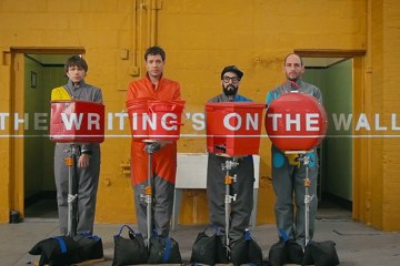 OKGO_Writingsonthewall_1400x700