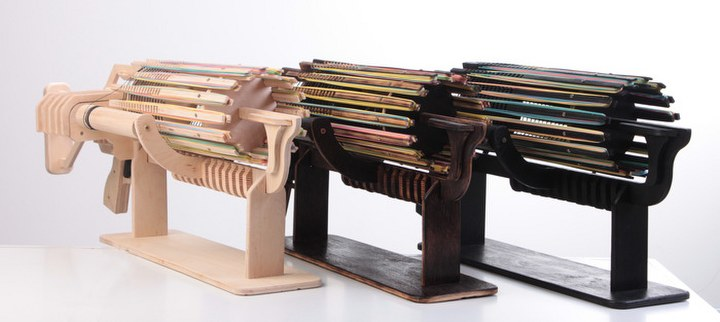 RubberBand_003MachineGun_720x322