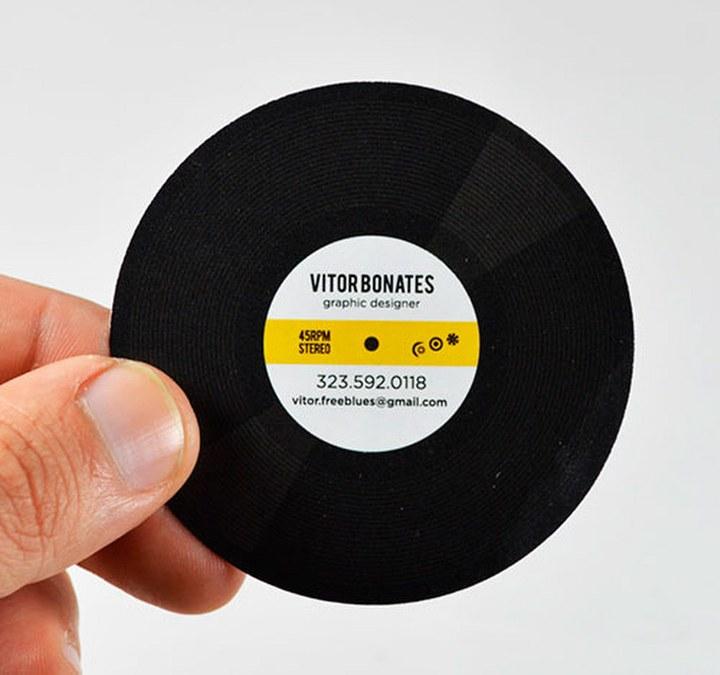 Vinyl_003BizCard_720x675