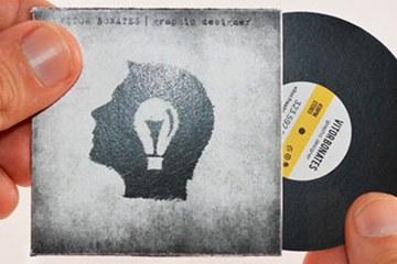Vinyl_COVERBizCard_1400x700