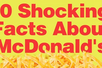 10-shocking-facts-about-mcdonalds_1400x700