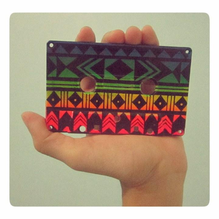 CassetteTapeArt_008CamilleJunio_720x720