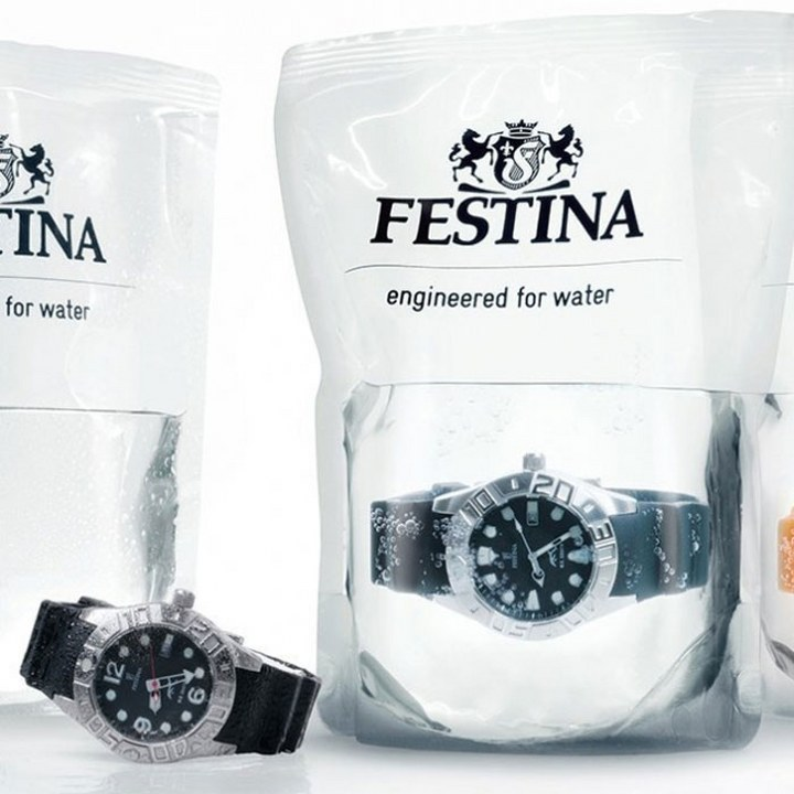 FestinaWatches_002_720x720