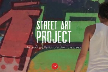 GoogleStreetArtProject_COVER_1400x700