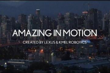 lexus-amazing-in-motion-large-2_1398x700