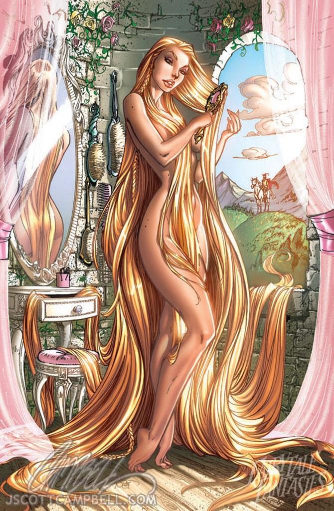 FairyTaleFantasy_015JScottCampbell_670x1024