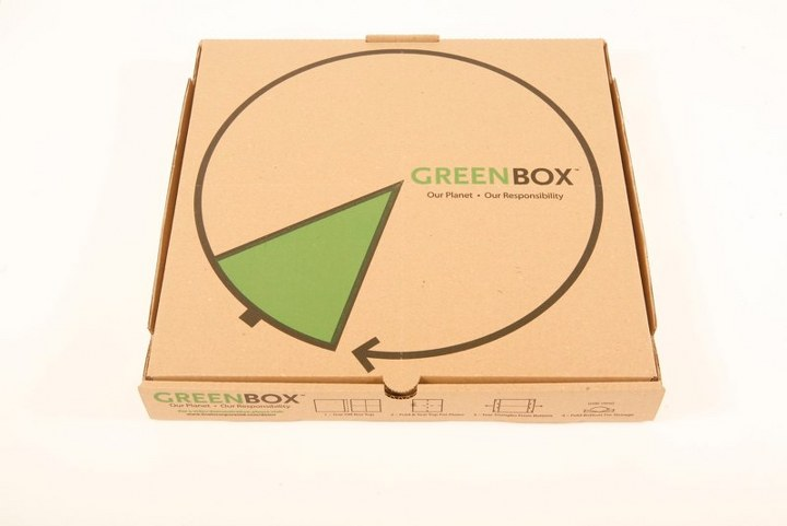 GreenBox_001_720x481