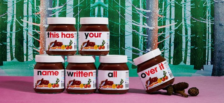 Nutella_003Name_720x331
