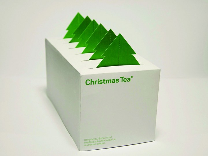 ChristmasTea_001_720x541