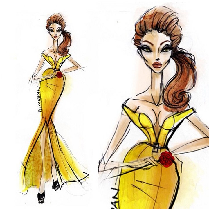 EliSanJuan_008DisneyFashion1_720x720