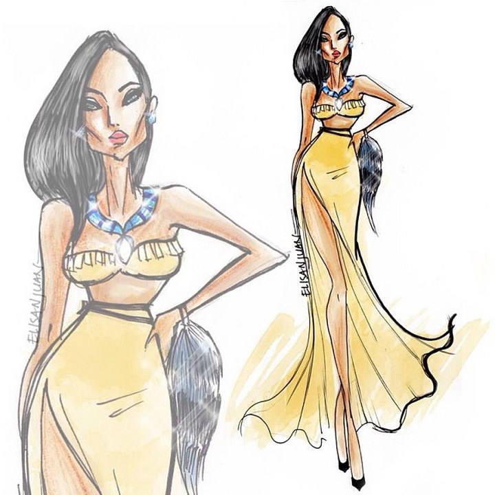 EliSanJuan_011DisneyFashion1_720x720