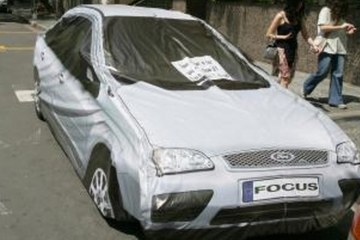 FordFocus_COVER_CarCover_1397x700