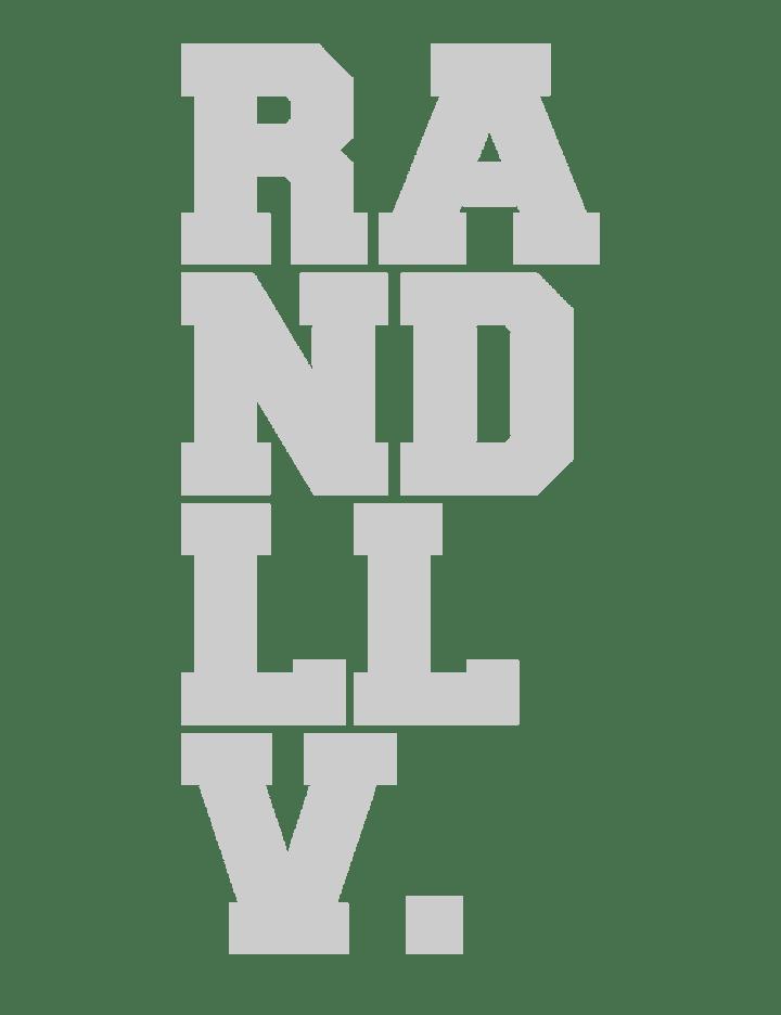 RandallViloria_004POTW