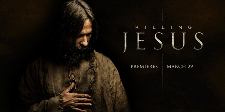 KillingJesus_001_720x360