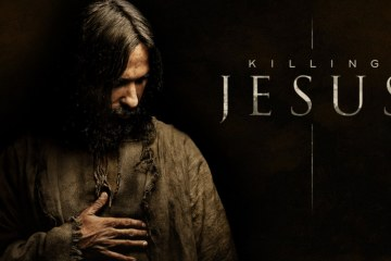 KillingJesus_COVER_1399x700