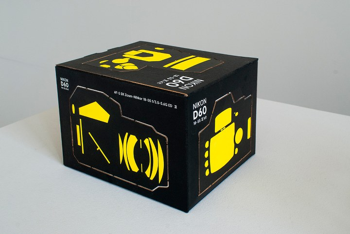 NikonDSLR_002Packaging_720x482