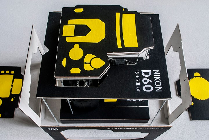 NikonDSLR_008Packaging_720x482