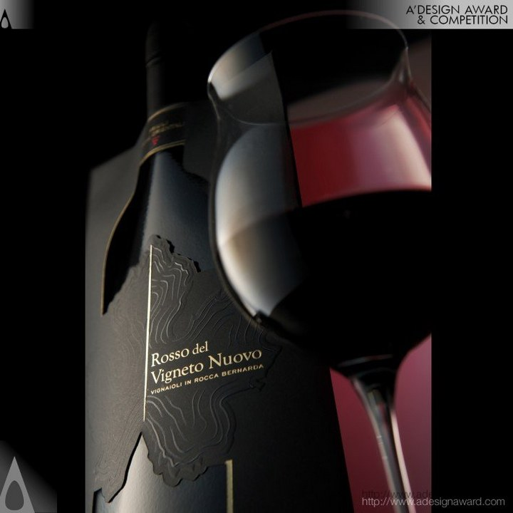RossoDelVignet_004NuovoWinePouch_720x720