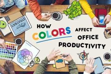ColorProductivity_COVER_1400x699