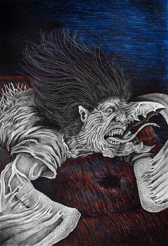 CreaturesMidnigh_010IsaiahCabanting_702x1024