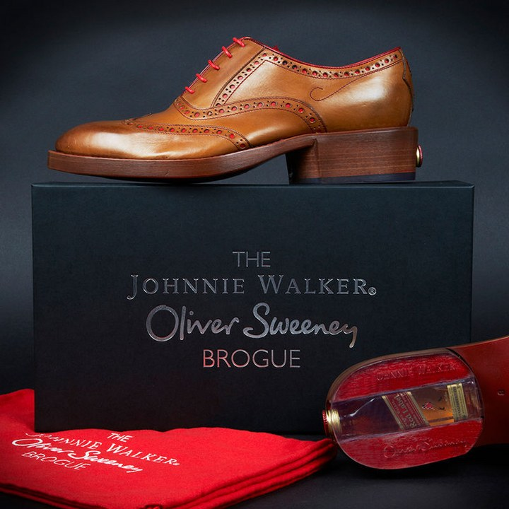 JohnnieWalker_006OliverSweeney_720x720