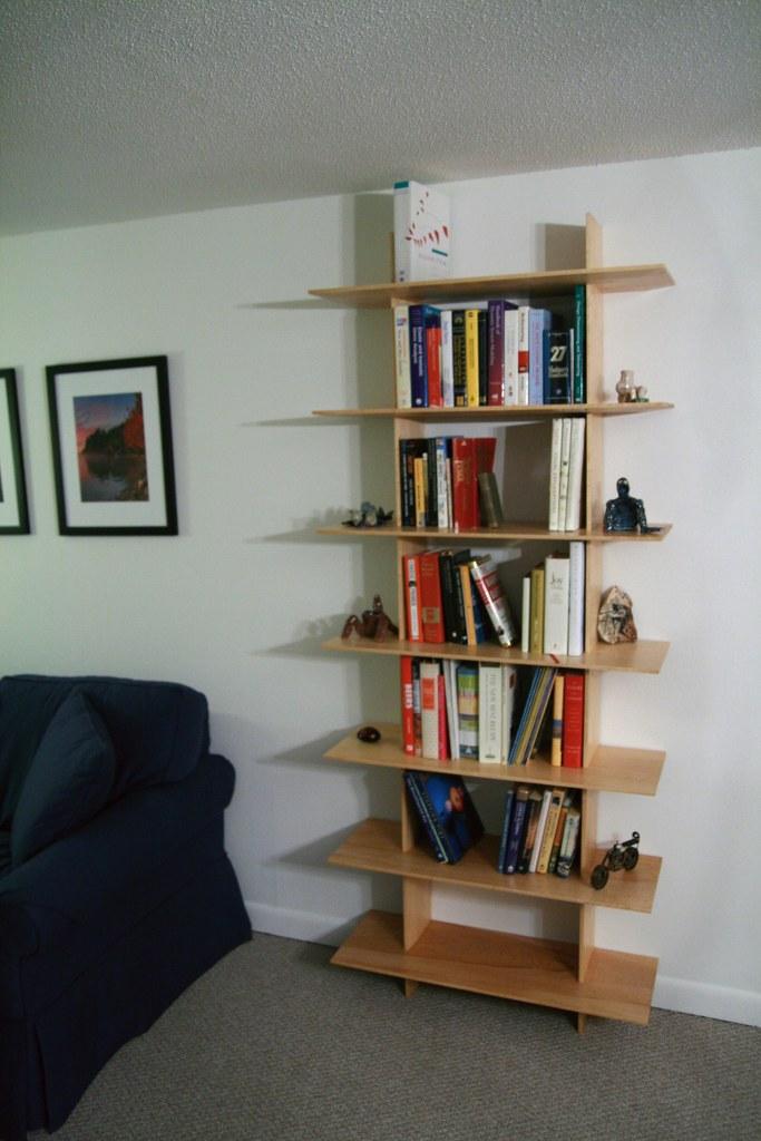 bookshelf_003ednathompson_683x1024