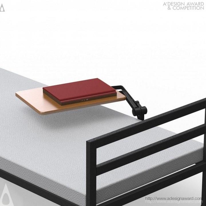 Ergo-Table_005IvanPaulAbanilla_720x720