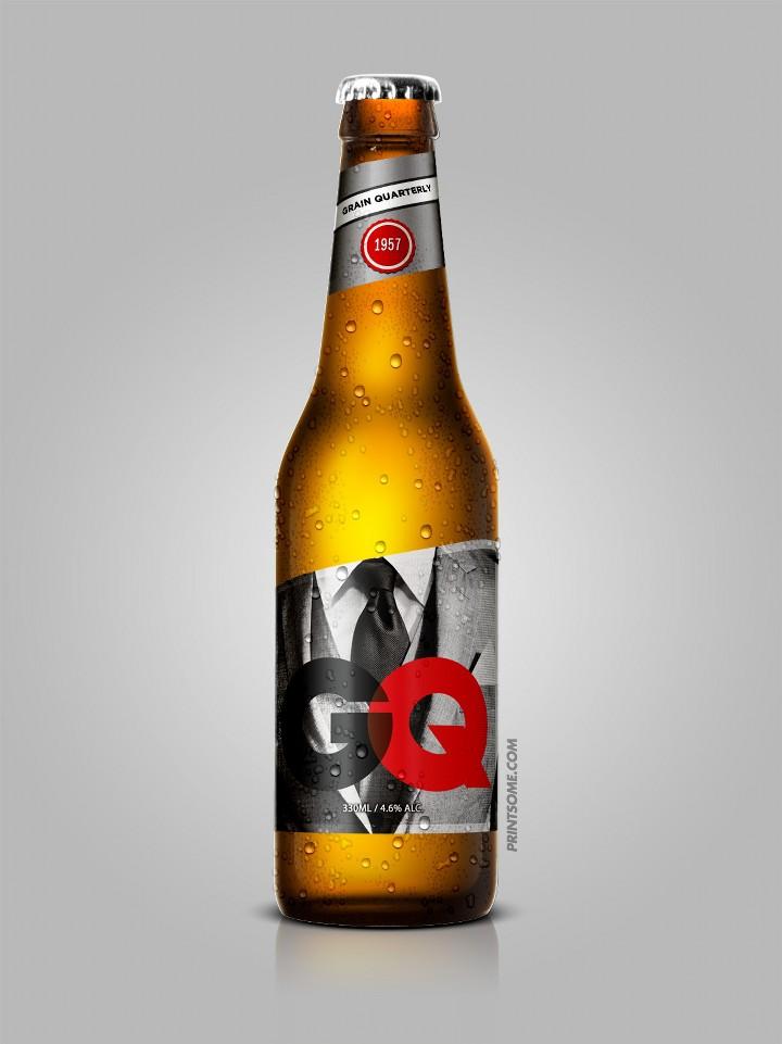 Beertualising_07Printsome_720x1024