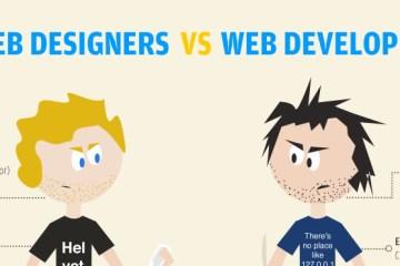 WebDesigner_WebDeveloper_COV_WIX