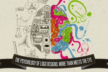 psychology_COV_Logo_1400x700