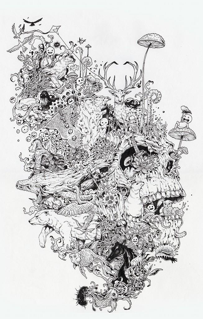 Illustrations_08KerbyRosanes_720x1024