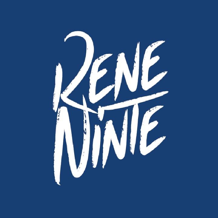 ReneNinte_02_POTW_720x720