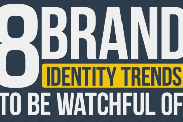 8BrandIdentityTrends2016_COV