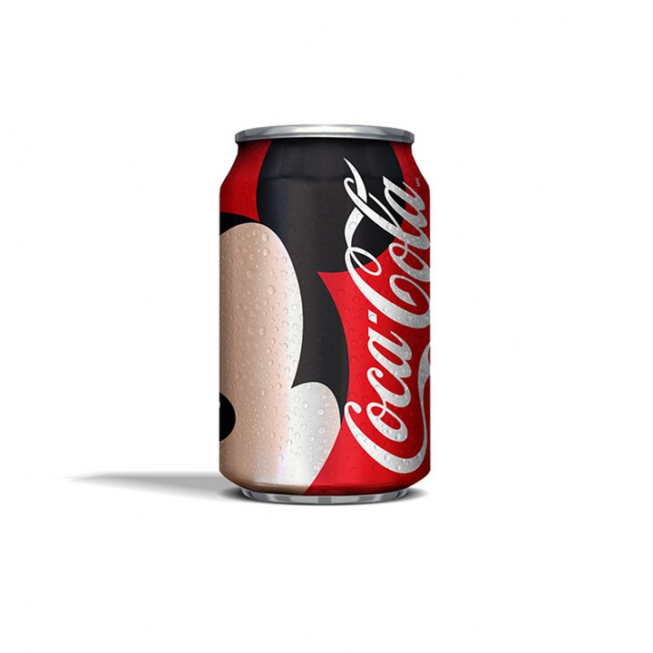 NacimShehin_01_Coke_720x720