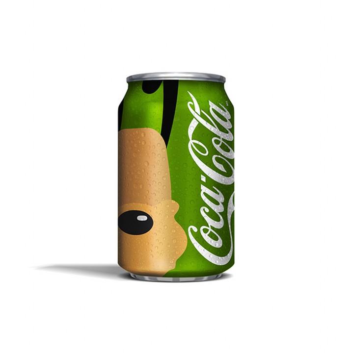 NacimShehin_06_Coke_720x720