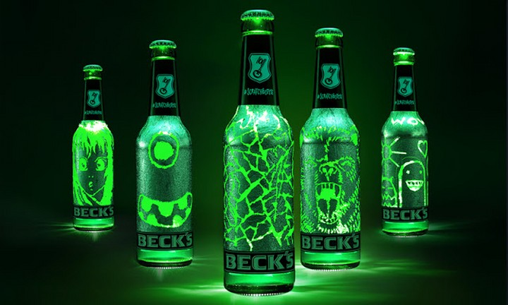 ScratchBottle_10Becks_720x720
