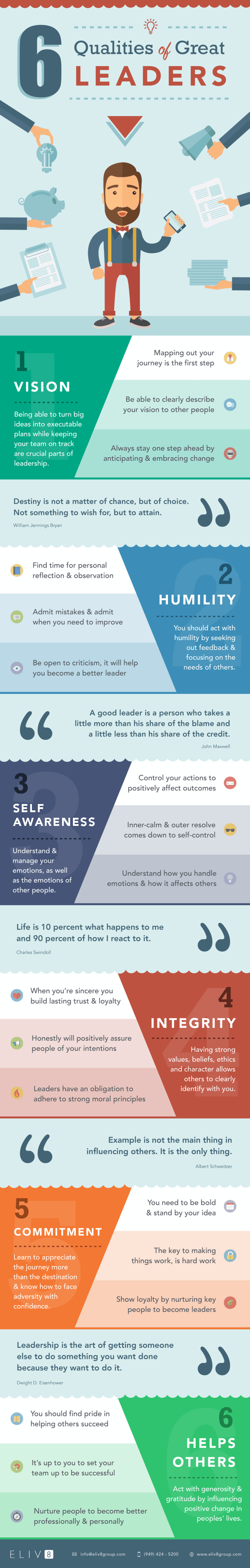 6Qualities ofGreatLeaders_01