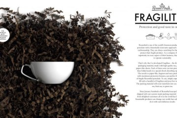 Fragilitea_COVRosenthal