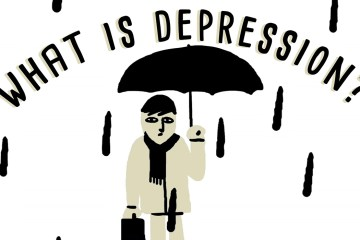 WhatIsDepression_COV