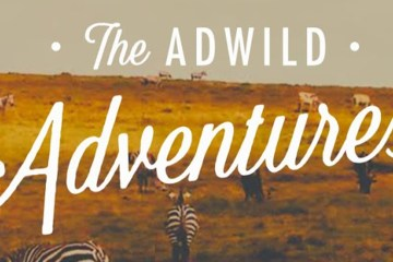 AdWildAdventures_COV__1400x700