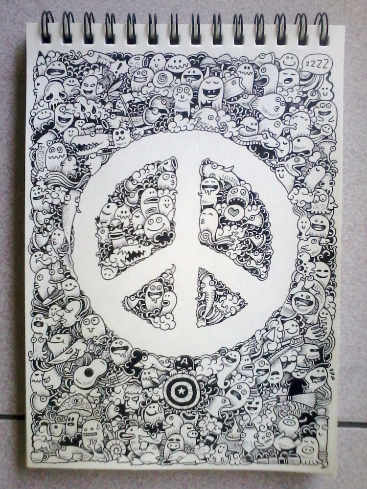 Doodles_01KerbyRosanes