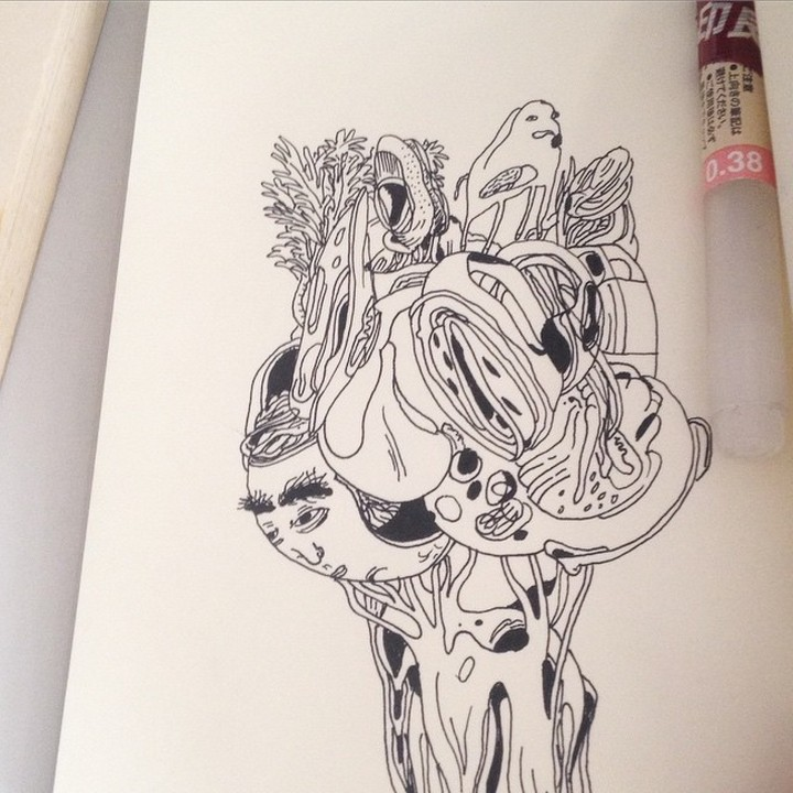 Illustrations_04JustineBasa_720x720