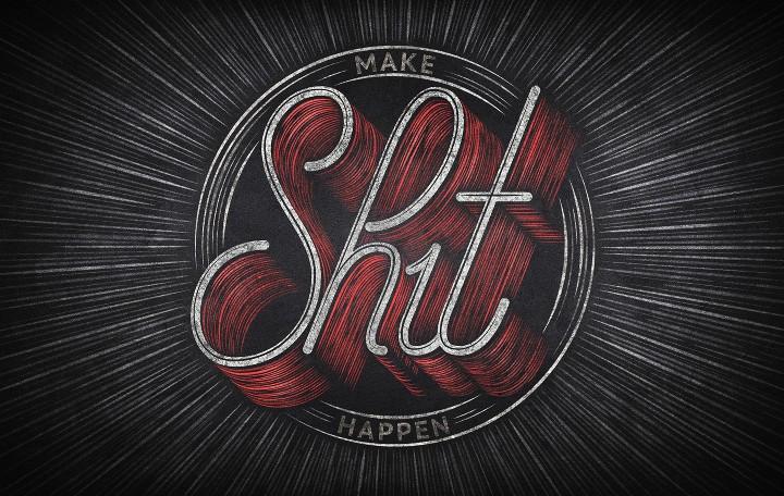Typography_03MarioDeMeyer_720x720