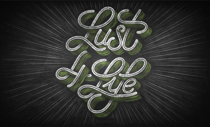 Typography_05MarioDeMeyer_720x720
