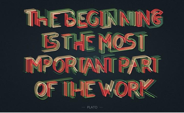 Typography_09MarioDeMeyer_720x720