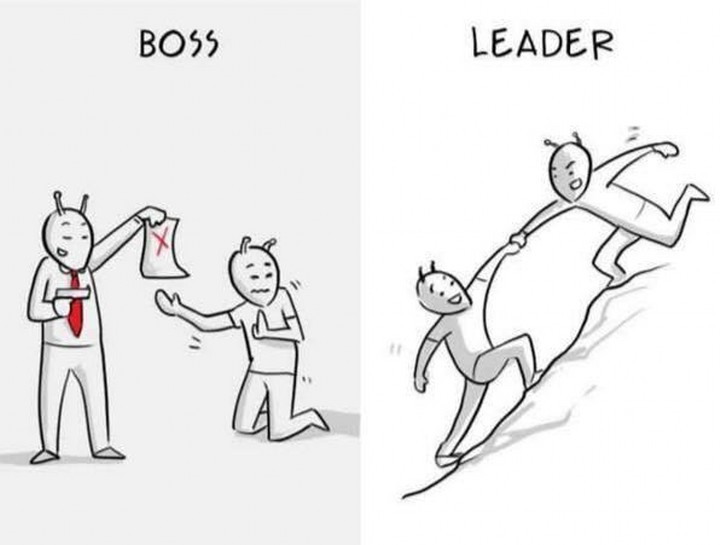 bossvsleader_07_720x1400