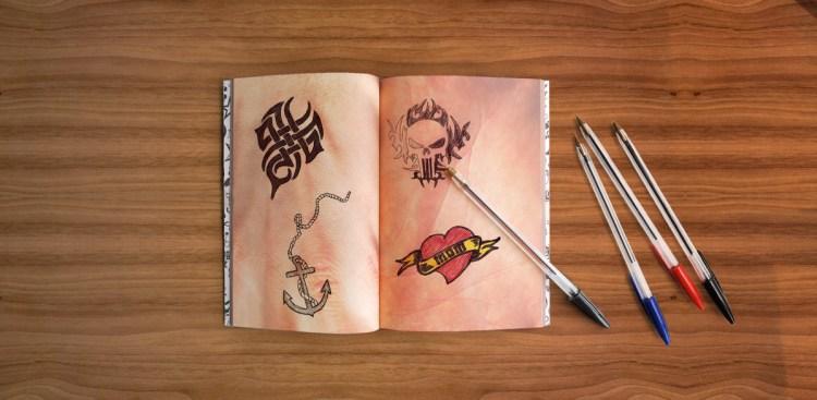 tattoonotebook_02