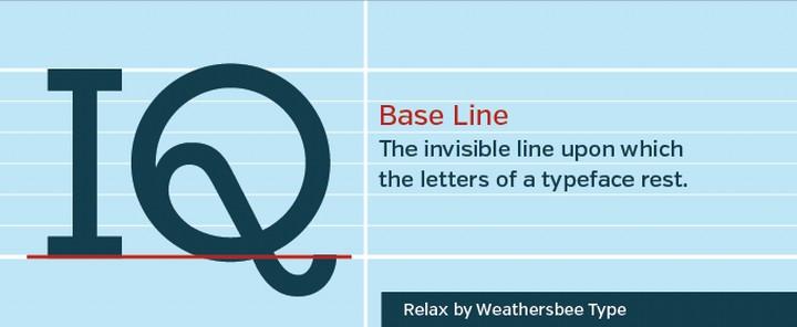 typography101_00003_720x720