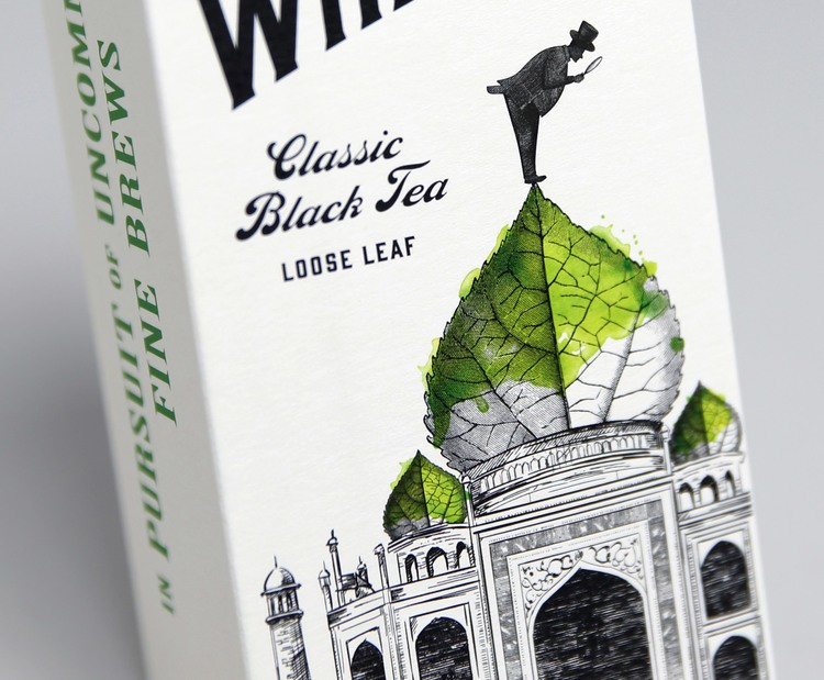 williamwhistle_10packaging_750x750