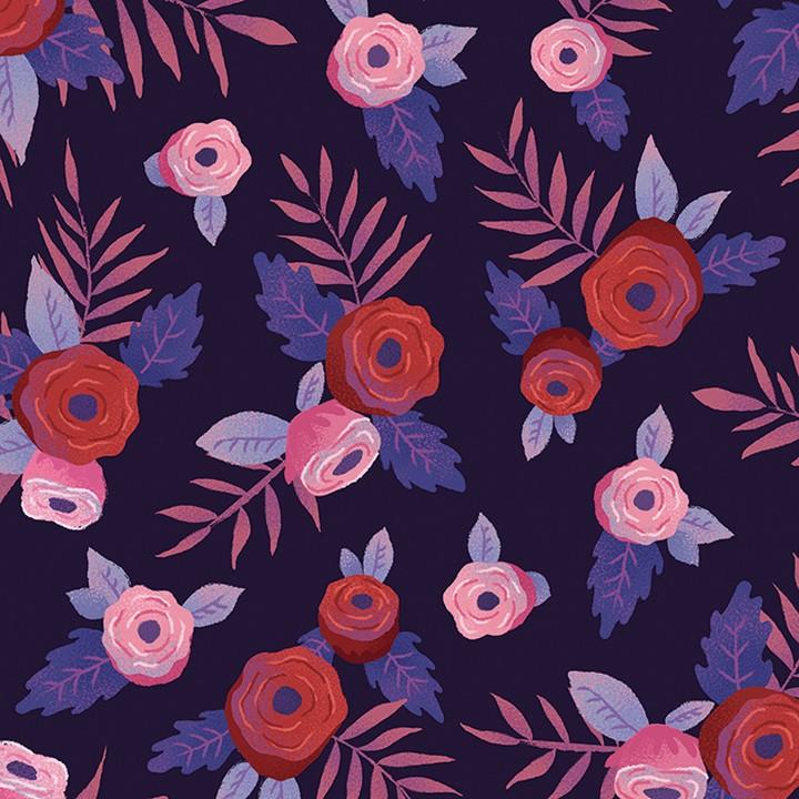 botanicalpattern_03yvettelising_720x720